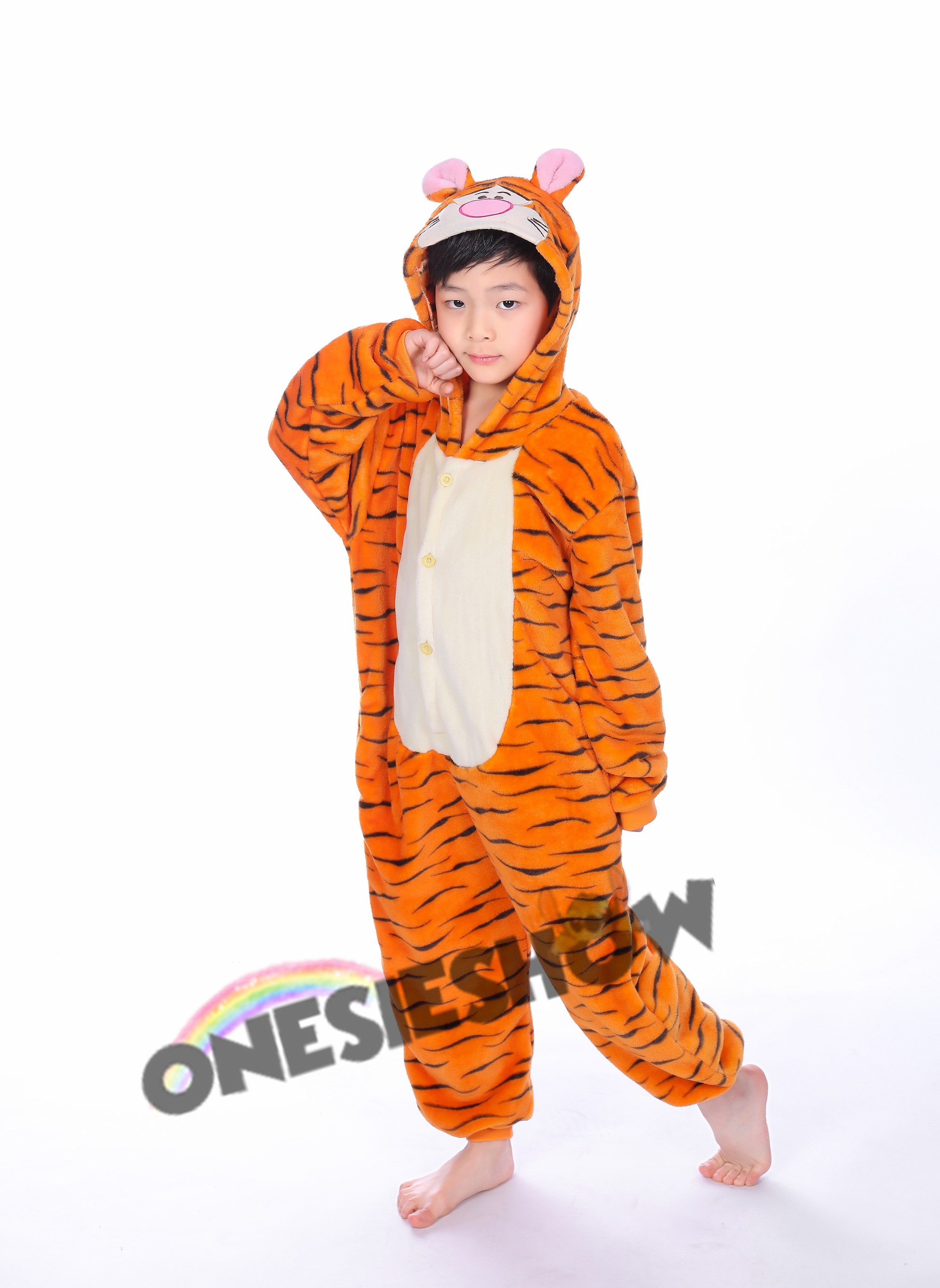 Amazoncom giraffe pajamas From The Community Try Prime All Go Search EN Hello Sign in Account amp Lists Sign in Account amp Lists Orders Try Prime Cart 0 Your Amazoncom