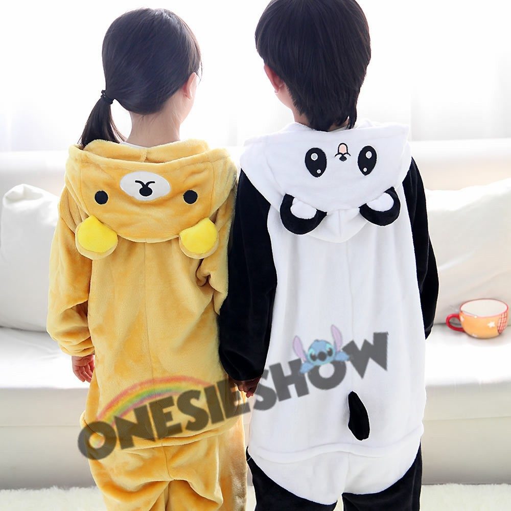 Find great deals on eBay for panda onesie adult. Shop with confidence.