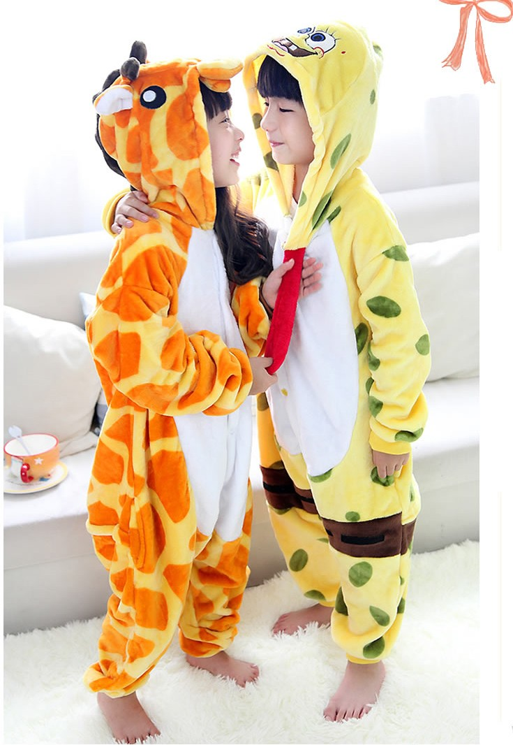 Find great deals on eBay for spongebob onesies. Shop with confidence.