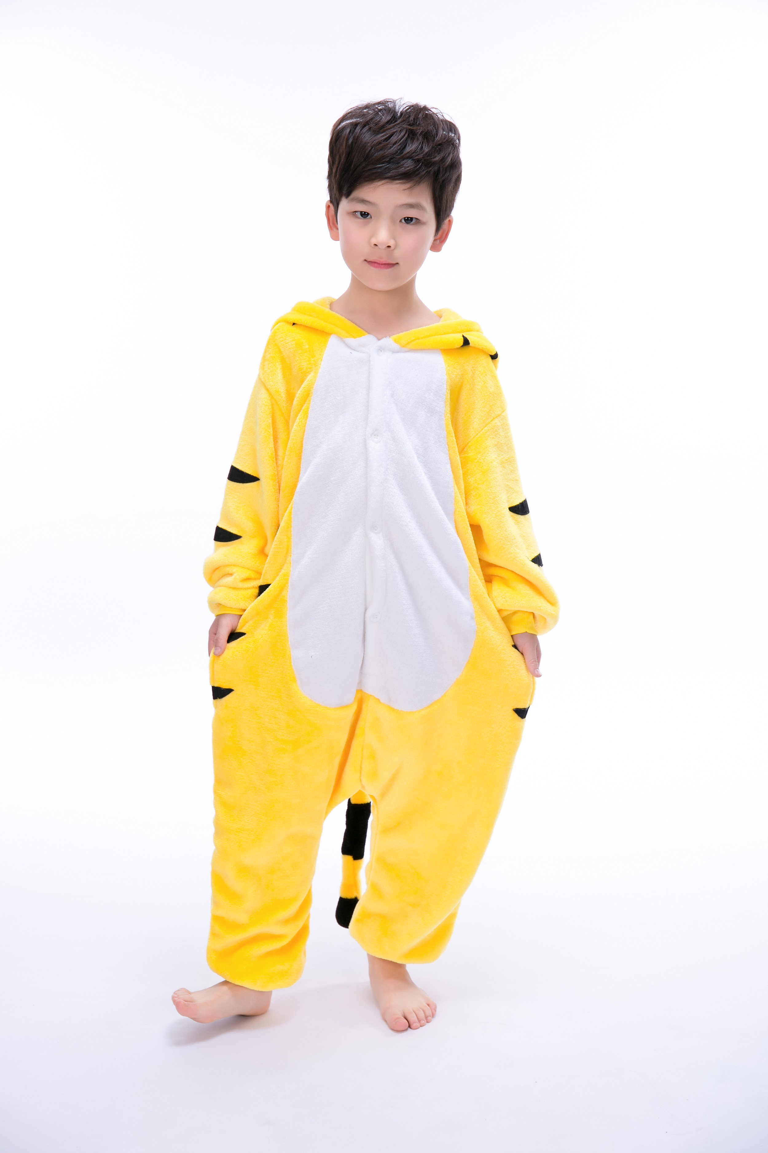Shop for kids onesie with hood online at Target. Free shipping on purchases over $35 and save 5% every day with your Target REDcard.