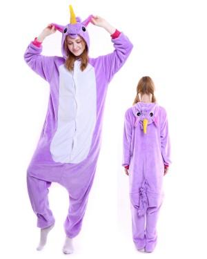 """""""unicorn onesie pajamas""""的图片搜索结果"""