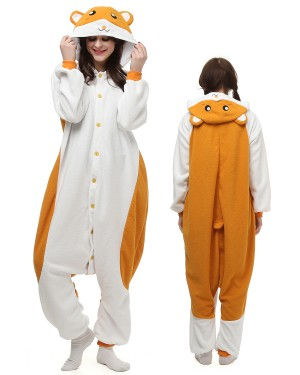 Image result for animal onesies for adults