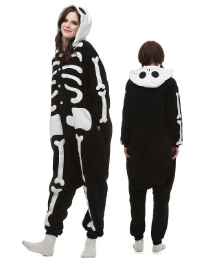 ff348a5ce899 Kigurumi Animal Onesies Pajamas For Women
