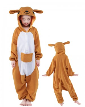 Funny And Quality Animal Onesies For Adults Kids Onesieshow
