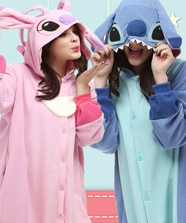 825933c7d7a5 Funny and Quality Animal Onesies for Adults & Kids | OnesieShow