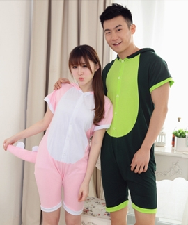 76f66fcae0bf Funny and Quality Animal Onesies for Adults   Kids